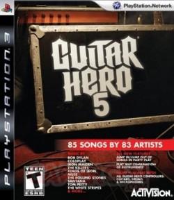 jaquette-guitar-hero-5