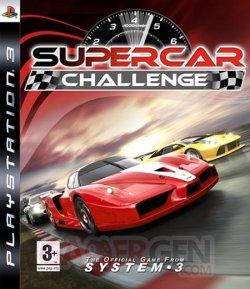 jaquette-supercar-challenge
