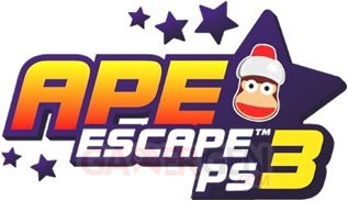 Ape-Escape-PS3-logo