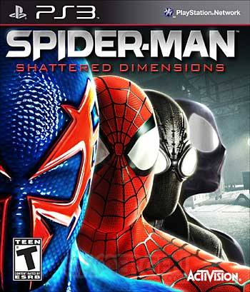 jaquette-ps3-spider-man-shattered-dimensions
