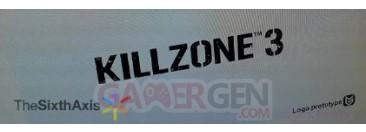 killzone_kz Capture plein écran 29102009 231651.bmp