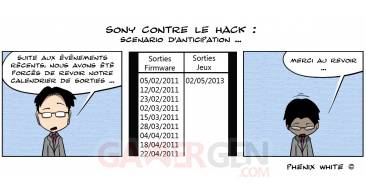 Actu-en-dessin-PS3-Phenixwhite-Hack-Firmware-Reponse-Sony-09012011-2