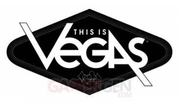 This-Is-Vegas_Logo