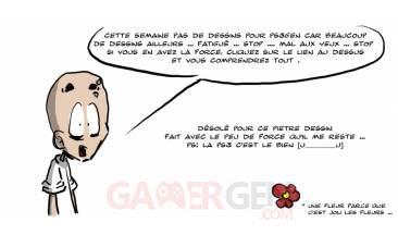 Actu-en-dessin-PS3-Phenixwhite-23h-de-la-BD-Excuse-27032011