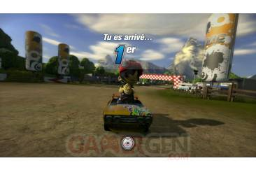 Modnation-racers-ps3-screenshots-captures-_46