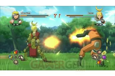 Naruto-Shippuden-Ultimate-Ninja-Storm-2_15