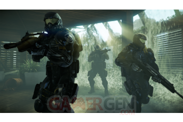 gamescom-crysis-2 screenshot09