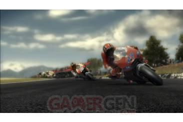 motogp-10-11-captures-screenshots-26012011-014