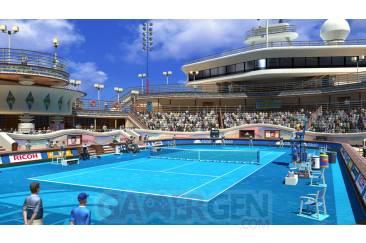 virtua-tennis-4-captures-screenshots-08022011-016
