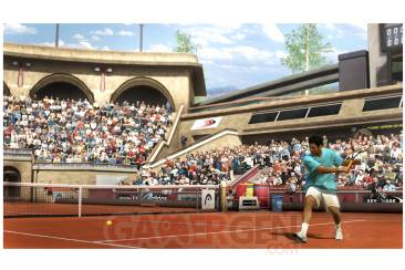 Top_Spin_4_sampras_slam_clay_rome_07092010_001