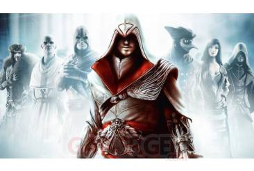 Assassin-s-Creed-Brotherhood-8