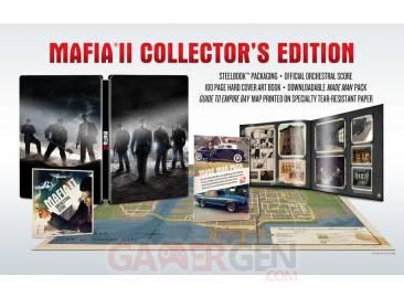 mafia-II-collector