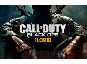 cod_black_ops
