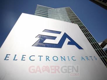 electronicarts_photo1