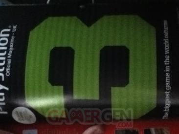 Call-of-Duty-Modern-Warfare-3_07-05-2011_scan-OPM-UK