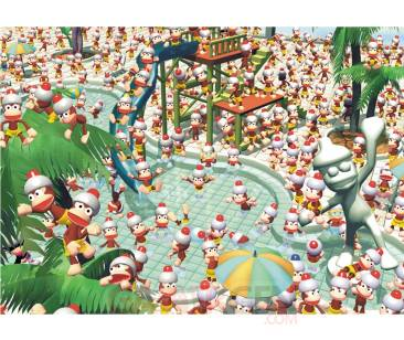 Ape-Escape-PS3-1