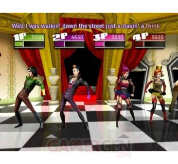 dance-on-broadway-screenshots-captures-wii-17022011
