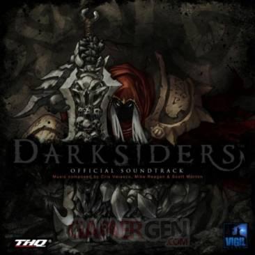 darksiders_bande_originale_ost_01