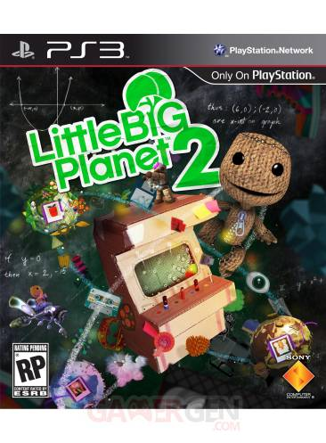 LBP_LittleBigPlanet-2-jaquette