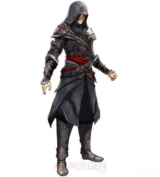 final-fantasy-13-xiii-2-assassin-creed-revelation-dlc-image-001