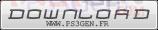 ps3gen-download-button