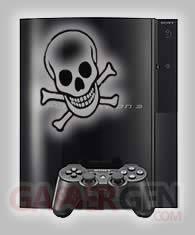 PS3_Hack