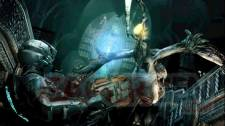 dead-space-2_4