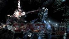 dead-space-2_1