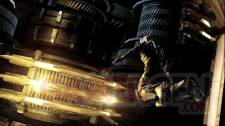 dead-space-2_2
