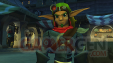 image-screenshot-jak-and-daxter-21112011-01