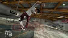 skate-3-screen-1