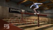 skate-3-screen-2
