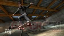 skate-3-screen-4