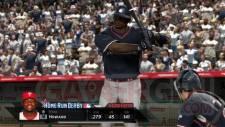 MLB10_7