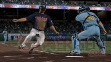 MLB10_4
