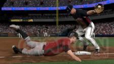 MLB10_5
