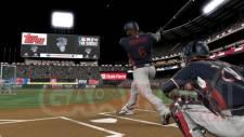 MLB10_6