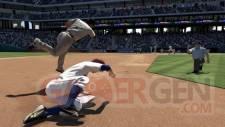 MLB10_21