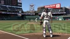 MLB10_23