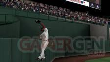 MLB10_8