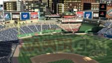 MLB10_9