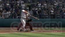 MLB10_10