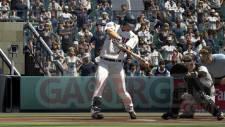 MLB10_11