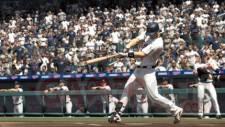 MLB10_12