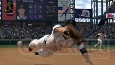 MLB10_15