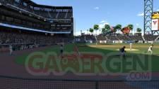 MLB10_16