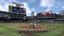 MLB10_18