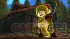 naughty-bear-screen12