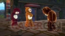 naughty-bear-screen16