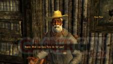 Fallout_New_Vegas_screen-3
